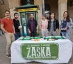 Zaska, la red anti-rumores de Navarra que busca desmontar prejuicios racistas y xenófobos