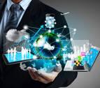 Tecnología de la Información encabeza los perfiles que más cuesta cubrir en Navarra