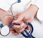 250 médicos salen al extranjero en los últimos 5 años a trabajar y formarse