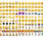 Día Mundial del Emoji ¿una cara vale más que mil palabras?