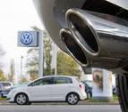 Volkswagen ha reparado el 80% de los vehículos europeos afectados por