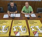 La música protagoniza en Estella un programa festivo de 135.000 euros