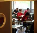 Arrecia la crítica sindical ante la 'gran criba' en las oposiciones docentes