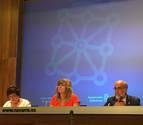 El Gobierno aprueba las OPE en Salud y Administración Núcleo, con 996 plazas