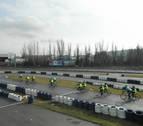 Policías municipales se forman para patrullar en bicicleta