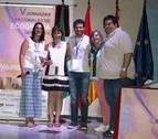 Premio nacional para los profesionales de Atención Primaria de Mendillorri-Mutilva