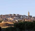 Navarra Suma dice que la corporación de Mendigorría busca