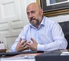 Arasti apoya a las víctimas de ETA pero no ve