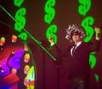 El FIB se rinde a los himnos sin fecha de caducidad de Pet Shop Boys