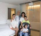Los costes añadidos de la discapacidad en Navarra