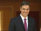 El CIS sigue dando la victoria al PSOE y no prevé la irrupción de Vox