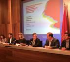 Más plazas públicas para atender en euskera, en los objetivos de Ollo