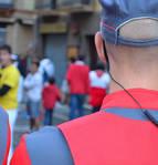 Denunciada por el aviso en falso de un abuso sexual  en Tudela