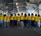 AESA abre expediente a Ryanair por incumplir los derechos de los pasajeros