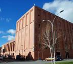Comptos sugiere que el Ayuntamiento de Barañáin gestione el Auditorio
