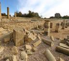 La Navarra antigua, entre la diversidad cultural local y la globalización de Roma