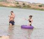 Planes 'a la fresca' para un verano sin piscina