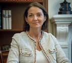 La ministra de Industria, Reyes Maroto, visitará Navarra este miércoles