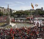 ¿Mataron a más españoles los recortes de la crisis que la Guerra Civil?