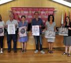 Tafalla registró hasta junio 16 denuncias de violencia a mujeres