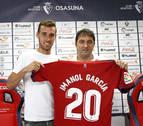 Imanol García,