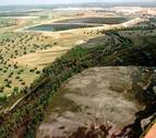 Doñana cumple cincuenta años con muchas