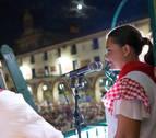 Programa de Fiestas de Tudela del día 30 de julio de 2019