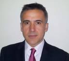 El socialista navarro Leo Virgós será el nuevo consejero delegado de CERSA