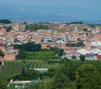 Muere un menor al caer de un tractor en Albesa (Lleida)