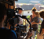 Cultura concede 520.000 euros a 16 proyectos de producción cinematográfica