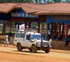 El nuevo brote de ébola deja 33 muertos en el Congo
