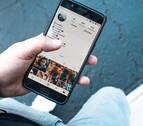 Los cinco retos de los medios digitales para los próximos años