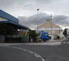 Limitan nuevas  instalaciones industriales en Mutilva Alta