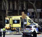 Dos testigos revelan indicios de la vinculación directa de Driss Oukabir en los atentados
