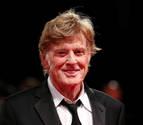 Robert Redford se retira del mundo de la actuación: