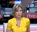 Canal 24h se disculpa por referirse a Santi Potros como preso político de ETA