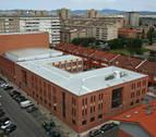 La junta del Auditorio Barañáin, dividida por la gestión del presidente