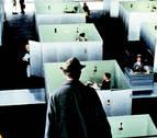 Los males de las ciudades modernas llegan al Condestable de la mano de Jacques Tati
