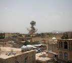Decenas de niños muertos en Yemen tras un bombardeo a un autobús