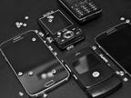 ¿Cuántos móviles viejos guardas en tus cajones?