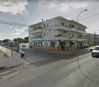 Fallece un joven británico de 23 años por una posible agresión en Ibiza