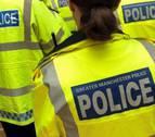 Diez heridos en un tiroteo en Manchester tras un carnaval caribeño