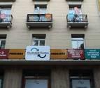 Las cuatro operaciones urbanísticas de la calle Ciudadela