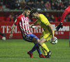 Osasuna espera a Rubén García en propiedad