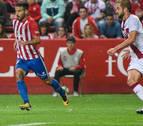Rubén García, nuevo jugador de Osasuna sin coste de traspaso