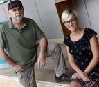 Al menos 10 navarros sufren el mal de Lyme por picadura de garrapata