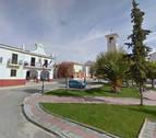 Detenido por amenazar a los vecinos con una catana y una pistola simulada en Granada
