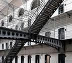 Desmantelado un grupo de 25 internos afines al Daésh en 17 cárceles españolas