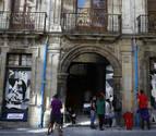 El Gobierno renuncia a desalojar el 'gaztetxe Maravillas' por la vía judicial