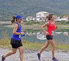 Eugi acoge este próximo domingo su tradicional cross de 10,9 km